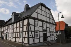 sauerland_belecke_ackerbuergerhaus