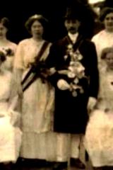 1912_Schweighöfer
