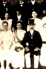 1920_Kussmann