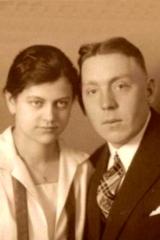 1925_Rummel