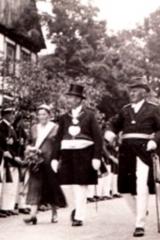 1929_Blecke