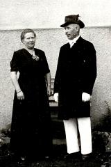 1931_Lutter