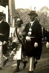1932_Koch