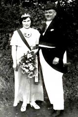 1936_Risse