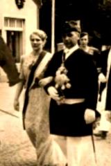 1937_Petrasch