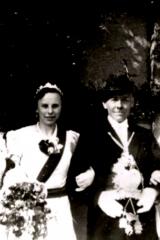 1938_Heppe
