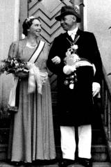 1939_Padberg