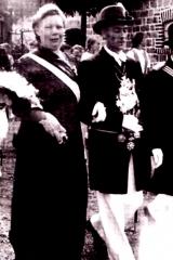1949_Störmann