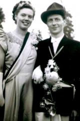 1951_Maas