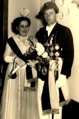 1955_Wiese