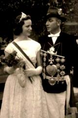 1958_Elend