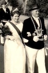 1964_Rodehueser