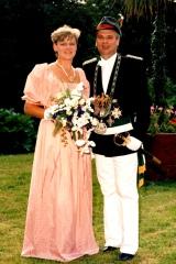 1986_Kroll-Schlueter