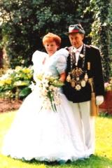 1990_Pilsner