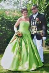 2005_Koerling